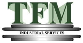 TFM Industrial Services